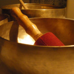 himalajske-posode-zanimivosti