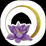 logo-300x300_zvocnakopel