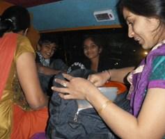 Indija-ljudje1