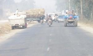 Indija_promet-300x182